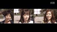 韩国电影《美味人妻》金熙珍上演风情万种美少妇  演绎三角恋