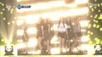 【风车·韩语】TWICE《Like OOH-AHH》KCON 2016日本演唱会现场版