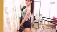 熊猫TV主播-性感美女莉爷做运动呢(16-04-16)迅雷下载