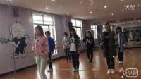 大丰市肖瑶国际舞蹈培训中心 钢管舞肚皮舞爵士舞酒吧ds领舞  成人大中小学生 健身减肥塑形 形体