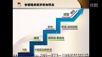 【现货白银骗局】K线实战分析1【现货原油K线走势图】沥青现货价格