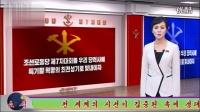 """外国媒体高度关注朝鲜""""七大会议"""""""