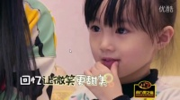 杨幂刘恺威离婚铁证曝光女儿非亲生?