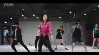Sugar——IM舞室
