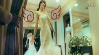 韩国电影《我妻子的一切》完整版在线观看