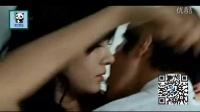 视频: 韩国电影《爱的色放-顶楼的大象》激情不断!