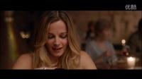 美国香艳爱情电影《做爱那些事》玩大了