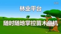 林业平台 移动互联网时代的苗木行业手机客户端应用