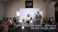 新加坡R3R国际爆款现场示范