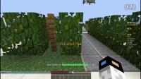 【麦块】◆Minecraft◆我的世界《位置的1.8服务器小游戏 速建大师》