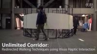 这款VR游戏能玩一辈子