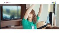 【风车·韩语】MV质感的侧拍!泫雅迷你5辑性感回归《A'wesome》专辑照花絮