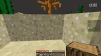 【麦块】◆Minecraft◆我的世界《位置的1.8服务器小游戏 空岛战争 变态版》