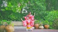 【JHop舞团】二次元宅舞——极乐净土 大长腿版