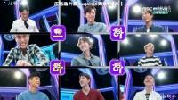 中字完整版 EXO 综艺 StarShow360 张艺兴屁屁鉴别师 边伯贤自拍技巧 吴世勋吃货直播 综艺 Starshow360 E01 160919