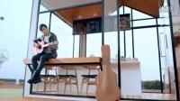 性感女神林熙蕾和郭富城床戏接吻视频片段,干柴烈火呀,很有激情哟!