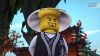 LEGO 乐高幻影忍者忍者 分裂之日 新图片