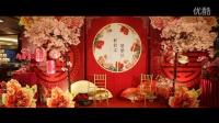 古装片、第二部青花瓷版本Mayad格调婚礼、Fan zhao wen & hou meng sha 2016.10.24 兄弟姐妹很给力