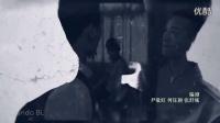 网络剧《再见x先生》第九集  大结局