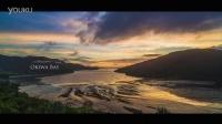 Trip to NZ SE - 转自Ling神的新西兰游记视频