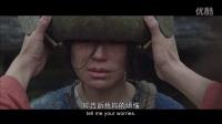 健忘村(2017) 台灣預告