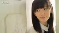日本美女写真清纯可人生活时装写真