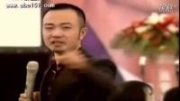 俞凌雄-----(运管模式)你为什么还没有成功