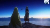 fate所有英灵(动漫画、小说同人)最后又彩蛋