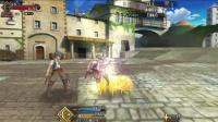 【Fate/GO】部分从者改版后的攻击动画(附带抽卡)