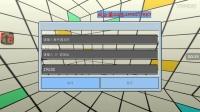 欢迎来玩风云城第四季服务器!(含添加IP地址和客户端下载)