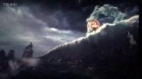 西游伏妖篇超长正片结局 战神悟空大战如来佛祖片段