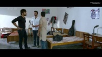 (Honeyyy) Yaar Anmulle  Punjabi movie  Hindi movie 2017