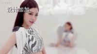 西海情歌(张玮伽最具磁性的演唱)