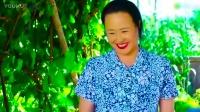 乡村爱情9 刘能一支口红引发的全村媳妇大战