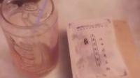 想淘商城御情人纯中药古方养发粉使用方法视频#今日爆点#