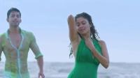 Mujko Tere Ishq Mai Bhigade Song JIKNH (Shubham D C hhabile) hindi movie 2017印度电