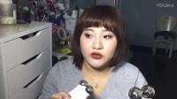 86.【戳戳】美容仪分享!Refa美容仪&Nuface微电流美容仪使用心得!