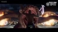2017超级腕电影预告合集,有《银河护卫队2》《加勒比海盗5:死无对证》《金刚狼3:殊死一张》《速度与激情8》《变形金刚5:最后的骑士