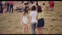 超感人青春励志微乐虎国际娱乐app下载《青春无肥》-丑女大翻身