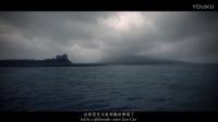 自觉 须有作为 | 艺术航海纪录片