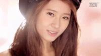 韩国歌曲 《 hot summer》
