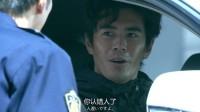 恐怖片电视剧之【恐怖之妻】07