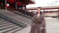 劉詩詩陳偉霆領銜主演的《醉玲珑》将于7月登陸東方衛視每周四、周五22:00播出。
