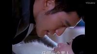 国产电视剧《锦绣缘华丽冒险》黄晓明陈乔恩激情吻戏份片段视频点评