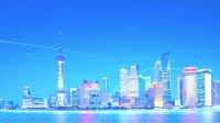 老罗国际快递 国际EMS 国际EUB 日本专线