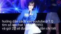 Lien Khuc Nhac Tre Remix Hay Nhat Thang3-2017 (liên khúc nhạc trẻ remix )