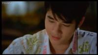 会有那么的一天 《初恋这件小事 》片尾曲【剪辑音乐MV】泰国群星演唱