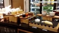 [Poor travel澳門] 星滙餐廳 $590歎二人酒店自助餐!新濠影滙酒店 Macao Travel Vlog
