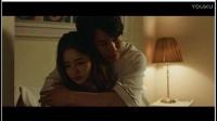《情事》 衣食无忧的姐姐和小妹夫走到了一起 韩国电影