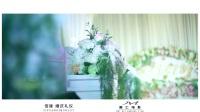美汇bwin登陆-2017.3.18.信缘婚礼木棉花大酒店即时剪辑.